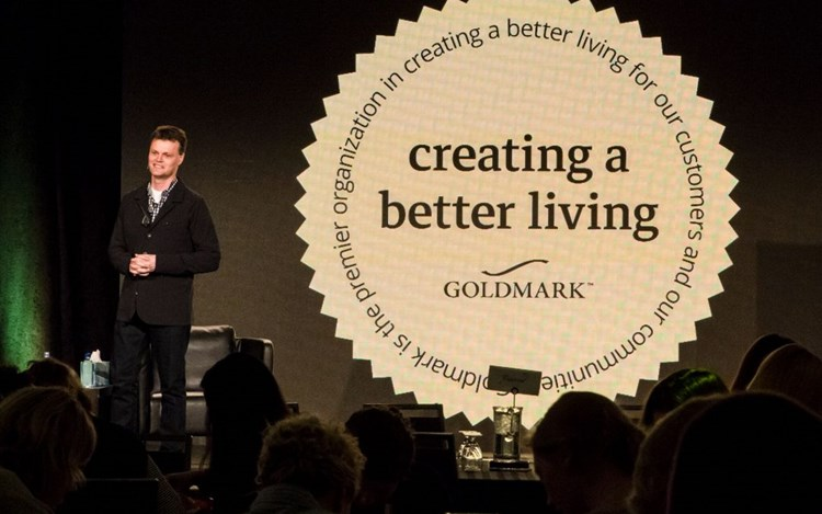Annual Meeting 2019: Creating A Better Living